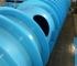 Подземная емкость 65 м3 для воды или канализации